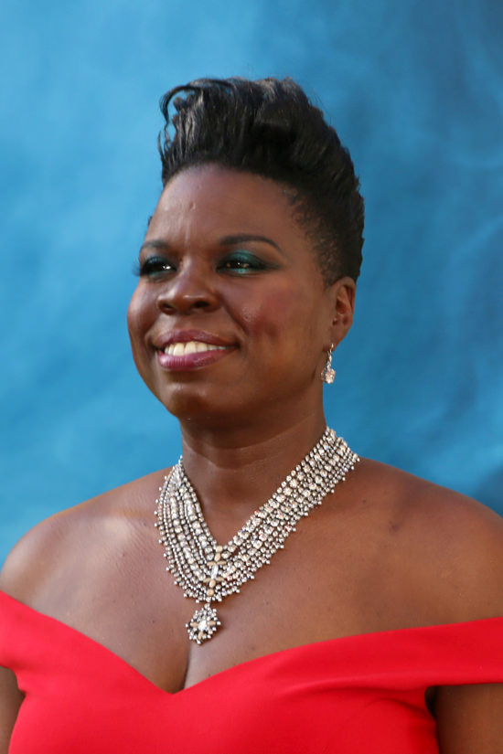 Image result for images of Leslie Jones