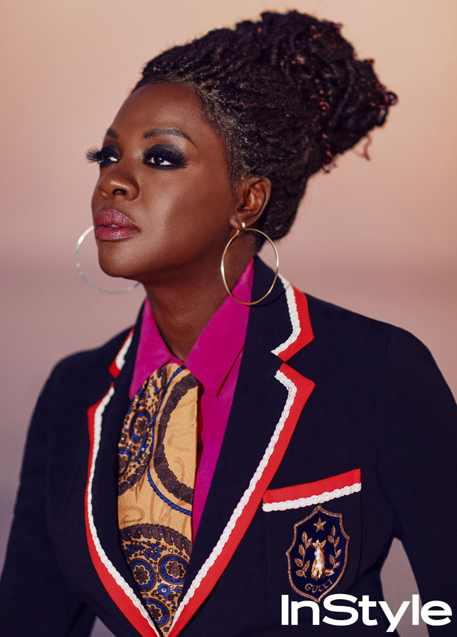 This image has an empty alt attribute; its file name is Viola-Davis-InStyle-Magazine-December-2020-Issue-Fashion-Tom-Lorenzo-Site-3.jpg