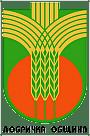 Селска община