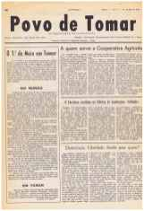 jornal Povo de Tomar pt-4
