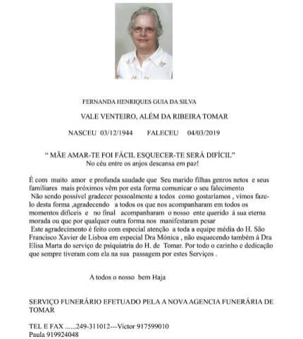 FERNANDA HENRIQUES GUIA DA SILVA-1