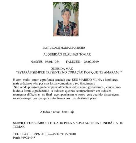 NATIVIDADE MARIA MARTINHOO ROSA-1