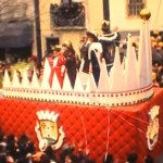 carnaval 1981 Tomar