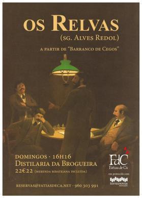 fatias teatro 0001 (2)