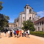 visitas convento charola 03 7842957715285475328 n