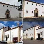 Igreja misericordia 3