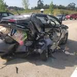 acidente a13 2615 3486904177471258624 n