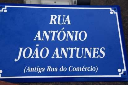 alviobeira NOME DE RUA EM ALVIOBEIRA NOVO