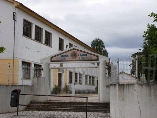 escola infante d. Henrique 0685