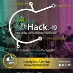 11 5 cityhack2019