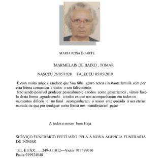 Maria Rosa Duarte cb290-xx9s0-001