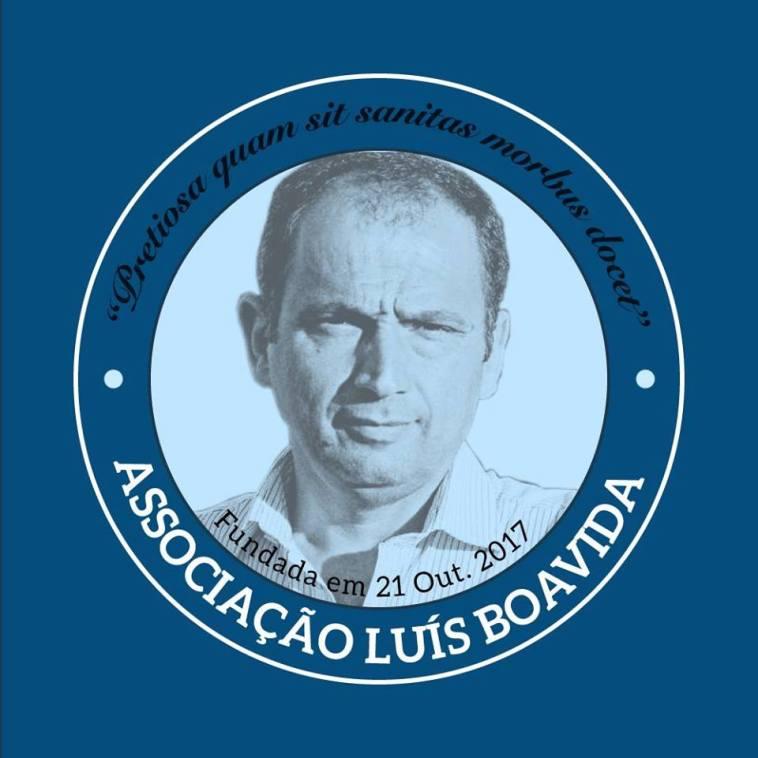 luis boavida 868329383948292626 n