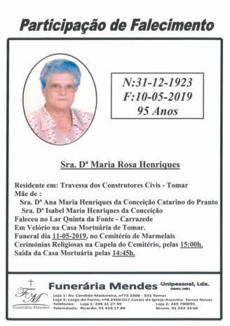 maria rosa henriques nec 11_7140128549708496896_n
