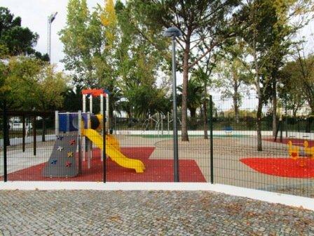 parque infantil IMG 0564
