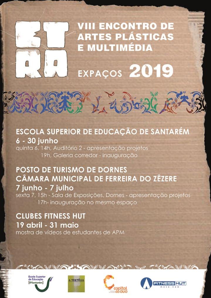 7 6 Cartaz ETRA 2019 final small