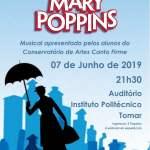 7 6 Mary Poppins