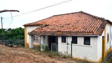 ESCOLA DE CERAS13