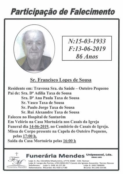 francisco sousa 69 9064372210117902336 n