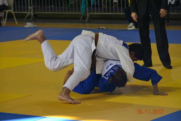 judo 8157451916937144780 n