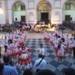 marchas populares IMG 20190623 210639
