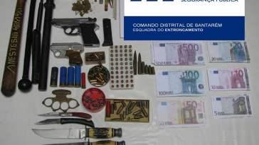 psp crime 458 1960740449949843456 n