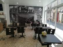 restaurante o 15 IMG_20190627_150534