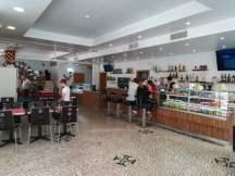 restaurante o 15 IMG_20190627_150548