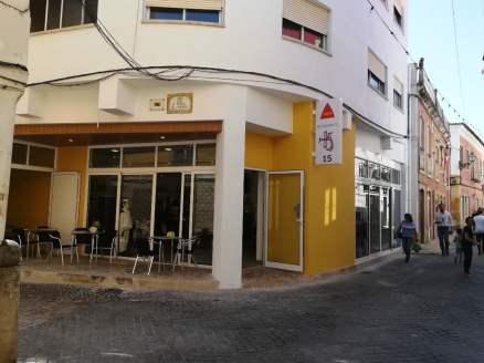 restaurante o 15 IMG_20190628_104205
