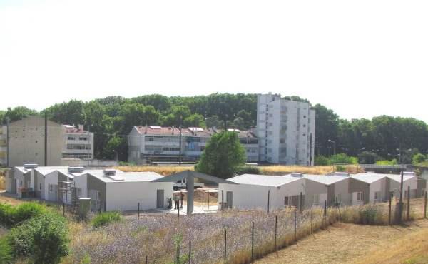 bairro ciganos IMG 2833