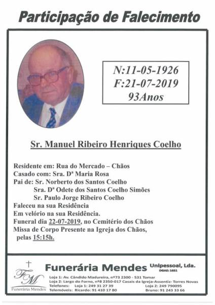 manuel coelho 8788285119556222976 n