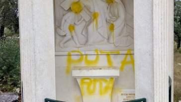 vandalismo fatima 2001 2123931297184219136 n