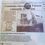 comboios colisao fatima IMG 20190814 093336