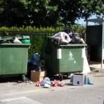 lixo vila nova 41 4378117115526250496 n