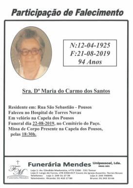 maria do carmo santos 9033848903_9148278283190665216_n