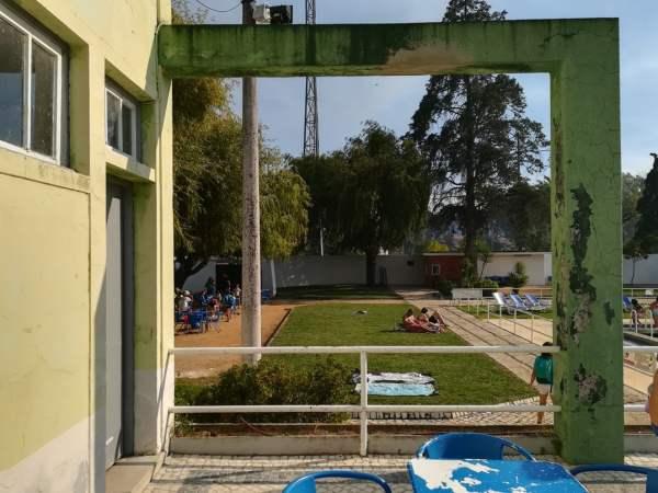 piscina IMG 20190816 174642