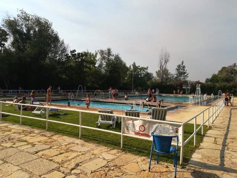 piscina IMG 20190816 174732