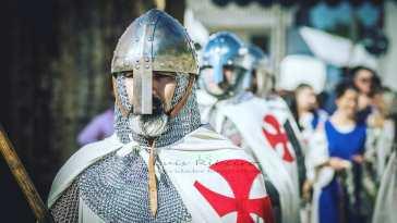 Ceyceyra Medieval 30 3776656050082545664 o