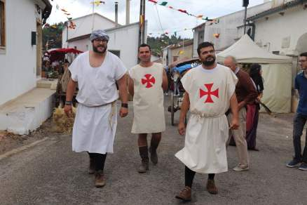 asseiceira medieval 533_8853838453775794176_n