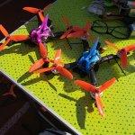 drones IMG 20180922 155028