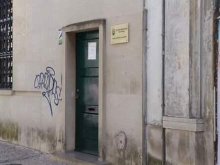 grafit 139_1282524590895005696_n