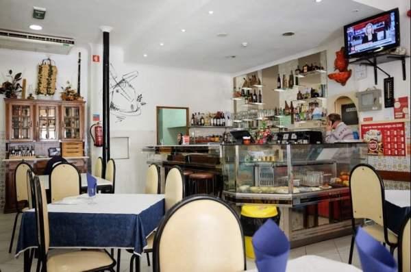 restaurante moinhos 999622180864 o
