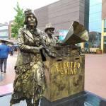 estatuas vivas 2854814282900570112 n