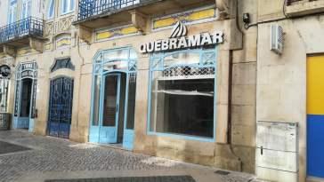 quebramar IMG 20191004 122232
