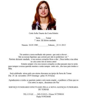 Carla Sofia Rebelo a5t3p-lx4q9-001