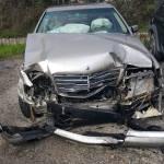 acidente 705 6228387265188638876 n