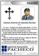 antonio martins 2_8308156382008311808_n