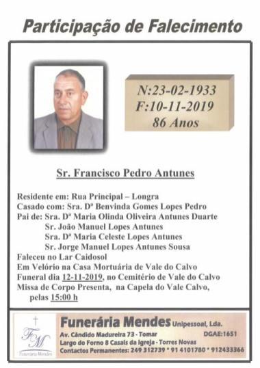 francisco antunes 8_8528688255279824896_n