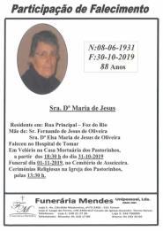maria jesus 39870990152_4478164276992802816_n
