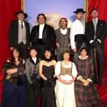 teatro fatias relvas FB IMG 1551870513656
