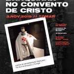vnb barquinha convento cristo 2019 final